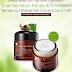 Mizon all in one snail repair cream review