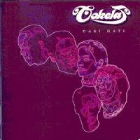 Cokelat - Dari Hati (Full album 2004)