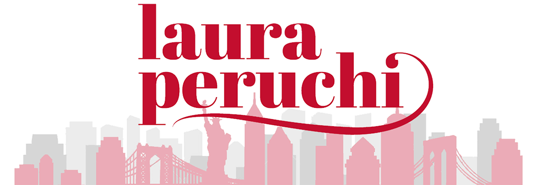 Blog da Laura Peruchi