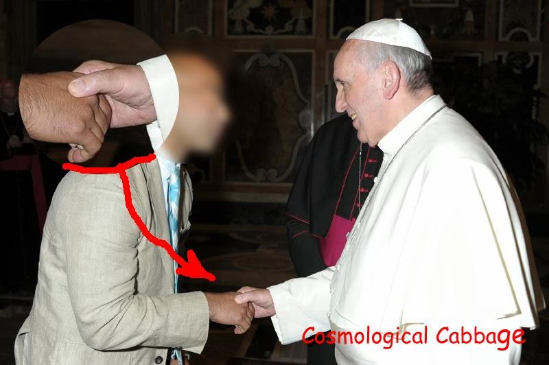 [Image: pope_masonic_handshake.jpg]