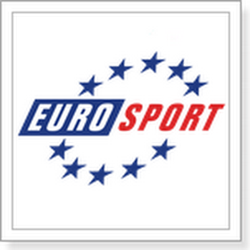 Eurosport Tv Canlı İzle