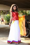 Vishnu Priya glamorous stills-thumbnail-14