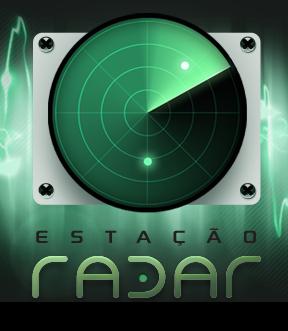 Web Rádio Estação Radar de Salvador ao vivo