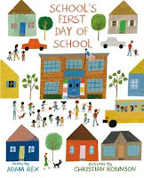 https://www.goodreads.com/book/show/25689022-school-s-first-day-of-school