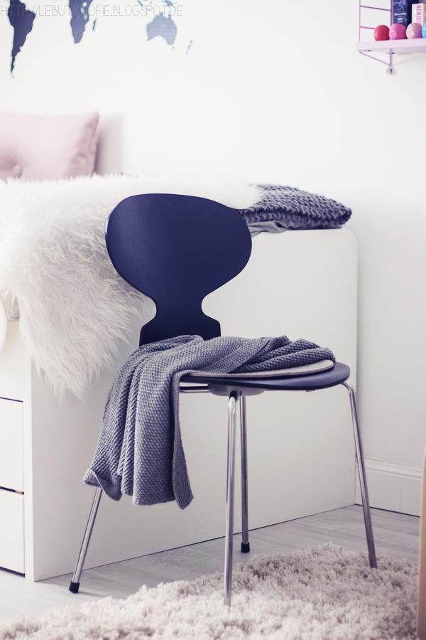 butiksofie traum bettw sche und ameisen. Black Bedroom Furniture Sets. Home Design Ideas