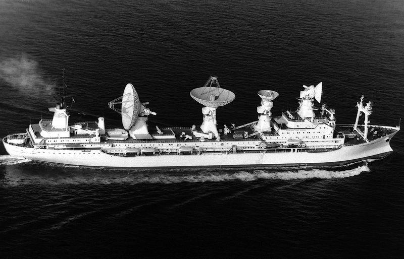 gagarin ship - photo #15