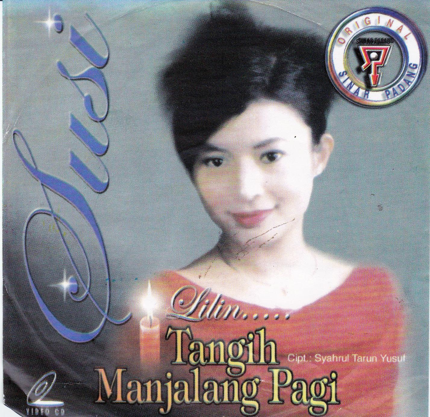Herunterladen Lagu Bakilah Ratu Sikumbang Sayang