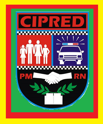 CIPRED