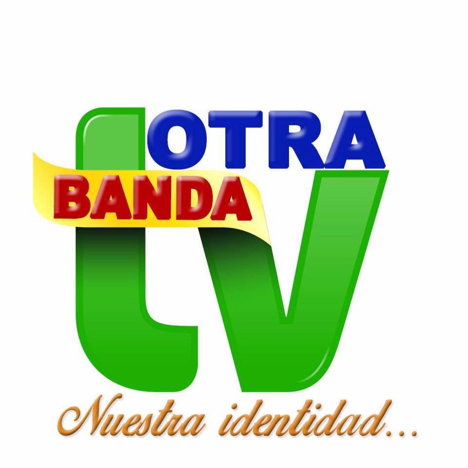 Otrabanda tv