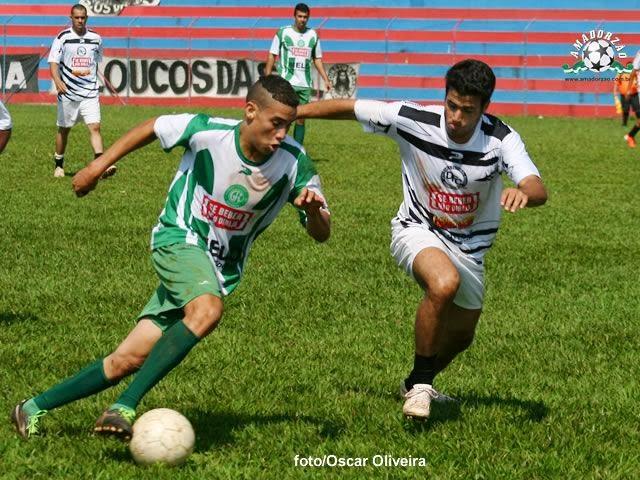A bola não foi maltratada, mas Guarani e Diretoria não saíram do zero.