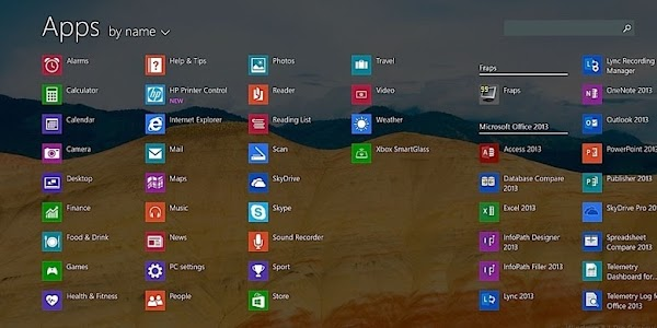 all-apps-windows-8-1.jpg