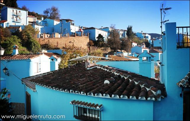 Juzcar-Pueblo-Pitufo-Málaga_21