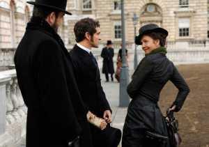 filme histeria maggie gyllenhaal hugh dancy
