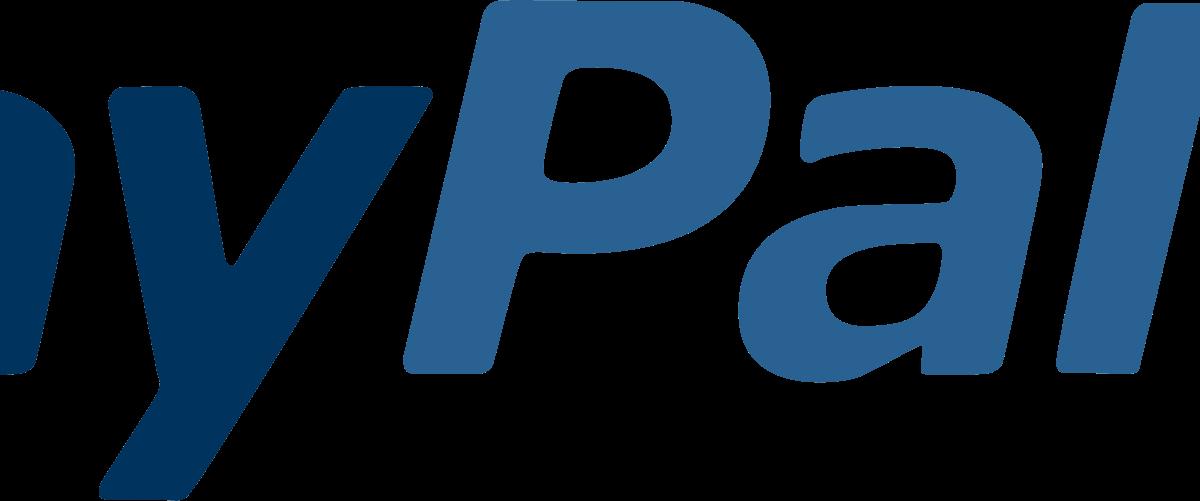 Membuat Akun Paypal  Lowongan kerja daerah 2017