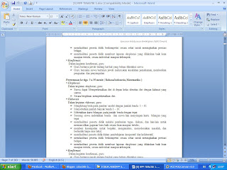 Read more on Download buku bse kurikulum 2013 sd kelas 4: tematik .