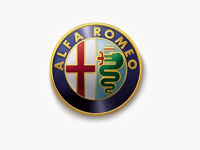 alfa romeo logo,alfa romeo logo meaning,alfa romeo logo vector,alfa romeo logo history,alfa romeo logo wallpaper,alfa romeo logo font,alfa romeo logo png,alfa romeo logo eps,alfa romeo logo evolution,alfa romeo logo quiz