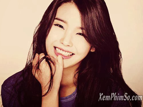 Pretty Man xemphimso IU tumblr