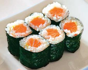 external image sushi-maki.jpg