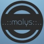 malys_rought_theme_for_ubuntu