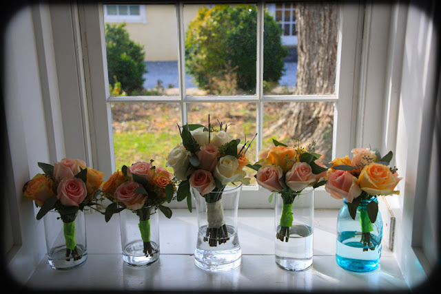 briar patch wedding photos whysall photography