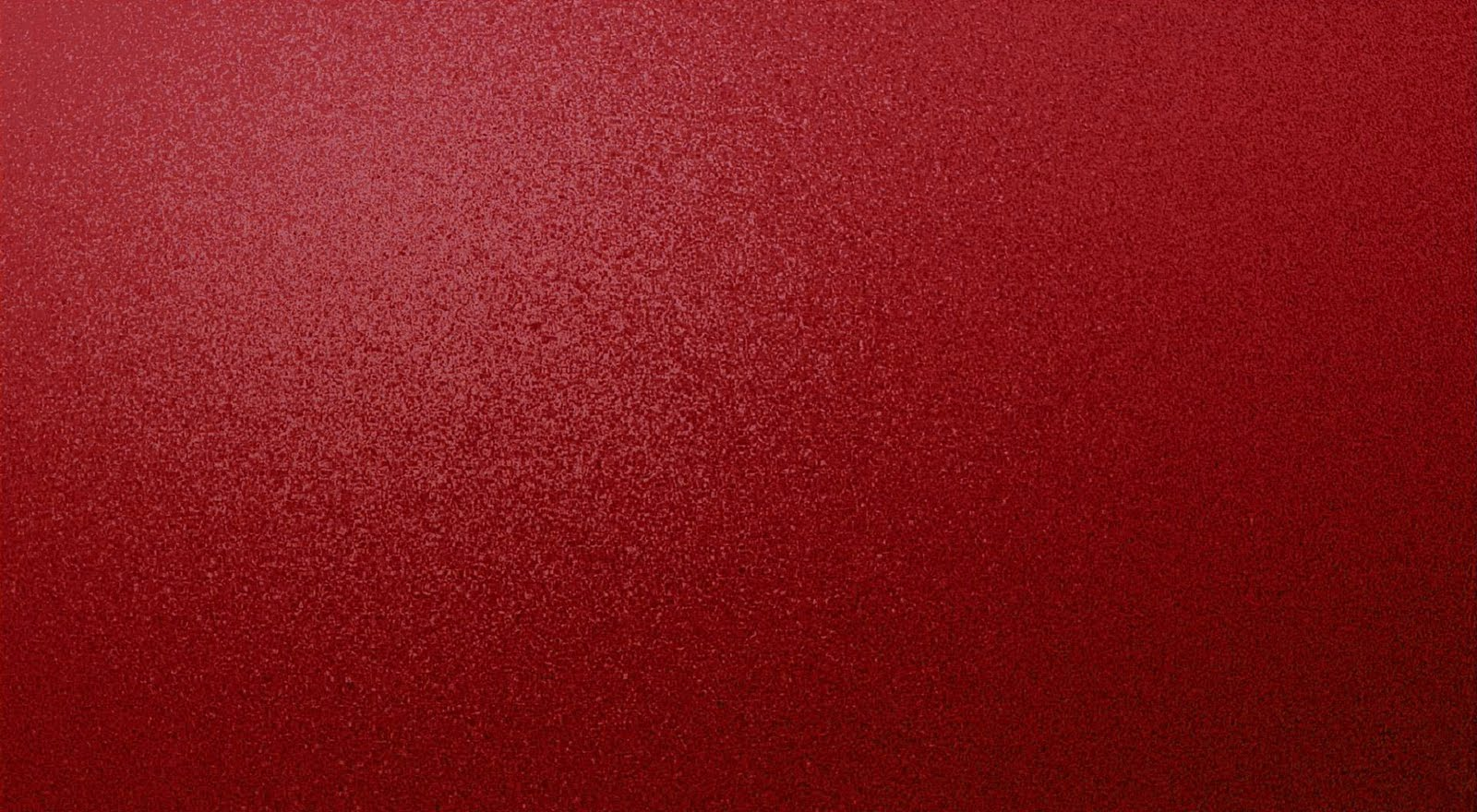 red texture wallpapers - desktop wallpapers -