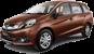 Harga Kredit Honda Mobilio Bandung