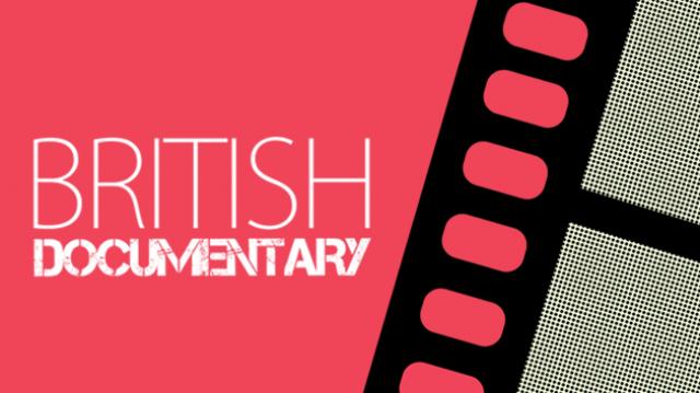 British Documentary
