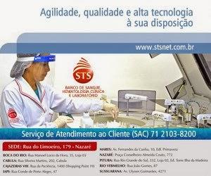 http://www.stsnet.com.br/