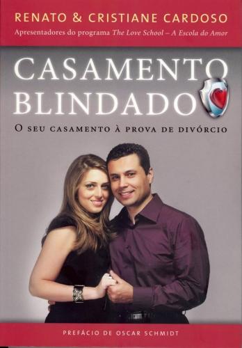 Casando-em-Recife-Casamento-Blindado
