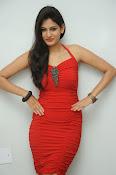 Actress Swetha Jadhav Glam Pics-thumbnail-2