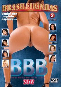 assistir Brasileirinhas   BBB   Belas Bundas Brasileiras online