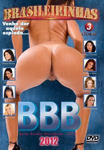 sexo Brasileirinhas   BBB   Belas Bundas Brasileiras online