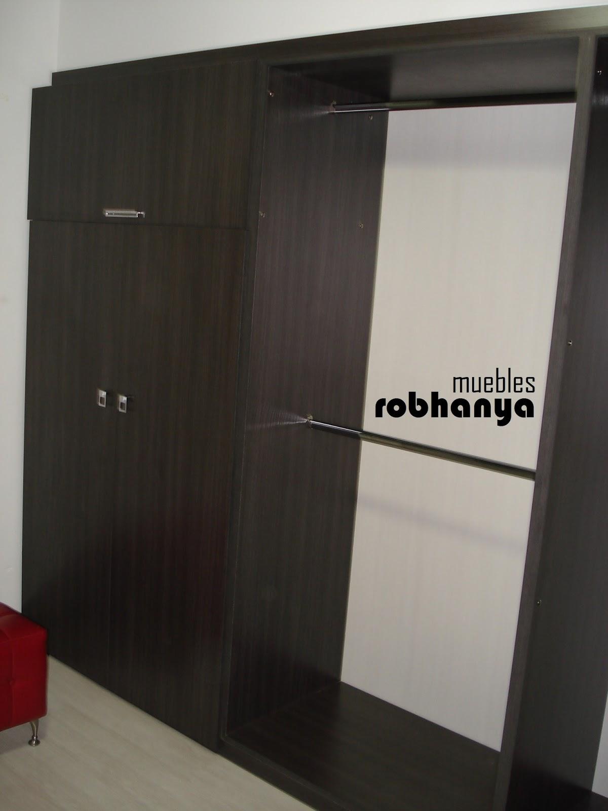 Muebles Robhanya # Muebles Ergonomicos