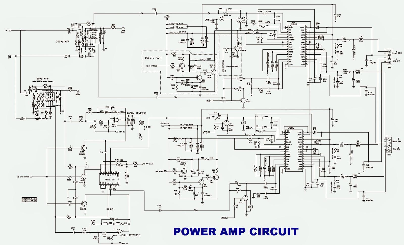 mcm-330 micro hi-fi system - philips