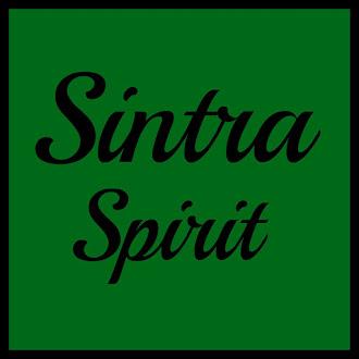 SintraSpirit