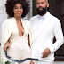 Solange Knowles and Alan Ferguson having marriage problems because no more wedding rings