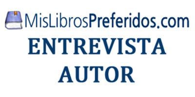 http://mislibrospreferidos.com/entrevistas/leer/296.ian-corey