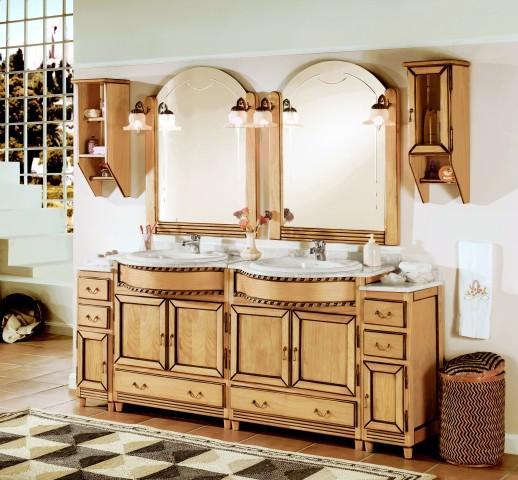 Descuentos factory ba os serie jaen vista detallada del - Factory del mueble ...
