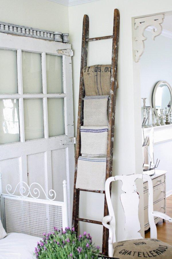 Amedeo liberatoscioli: come arredare la camera da letto in stile ...