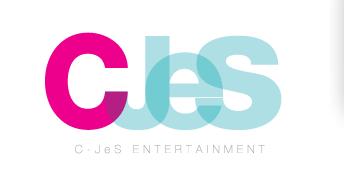 1  [23/12/2010] Se ha abierto el sitio web oficial C-jes-com-2011-3-28-17-31-11