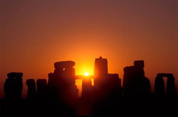 summer solstice ritual 2015