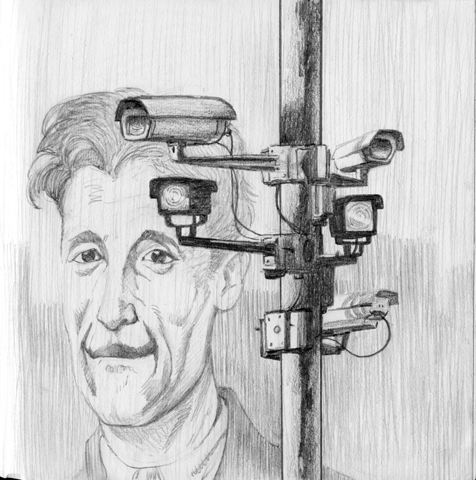 a comprehensive analysis of socialism and totalitarianism by george orwell If totalitarianism becomes world-wide and permanent, what we have known as literature must come to an end and it will not do — as may appear plausible at first — to say that what will come to an end is merely the literature of post-renaissance europe.