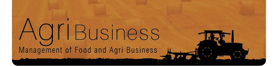Agri Business