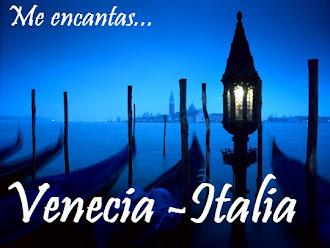 Otro Gran Sueño, Italía