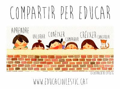 educalestic