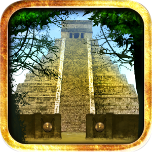 Mystery of the Lost Temples APK v1.0 Android Download