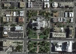 ������ ���� ���� 2014 ������� �����  Google Earth 2014 download