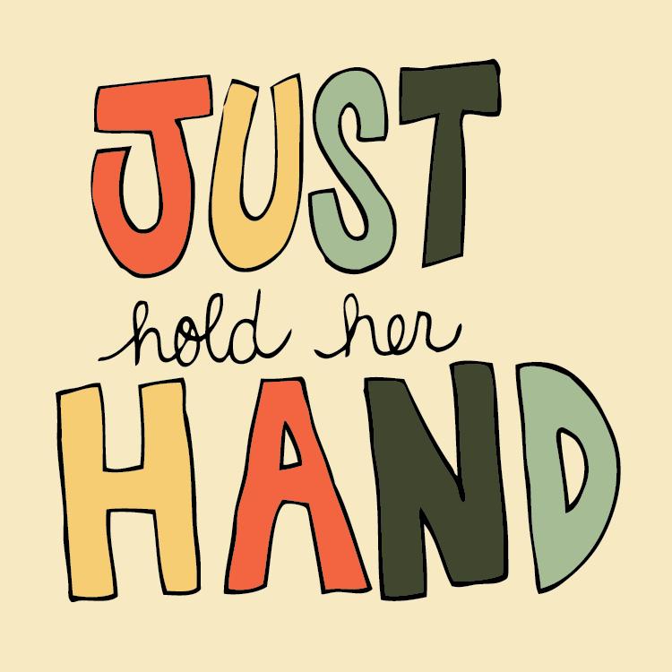 #handlettering #love