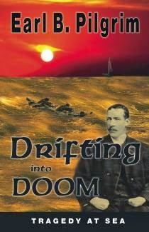 http://discover.halifaxpubliclibraries.ca/?q=title:%22drifting%20into%20doom%22pilgrim