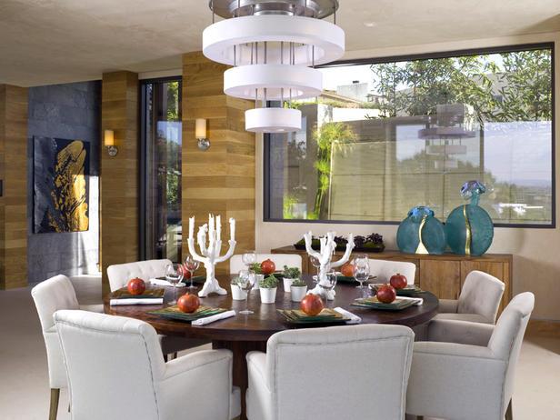 Design Your Own Home | Home Design Ideas | Home Interior Design